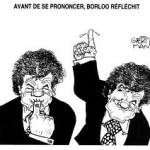borloo