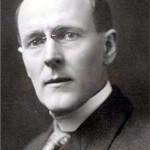 PaulHarris
