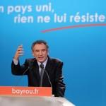 bayrou1
